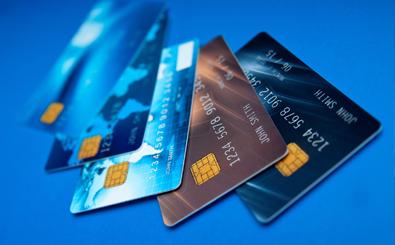 Reloadable prepaid cards